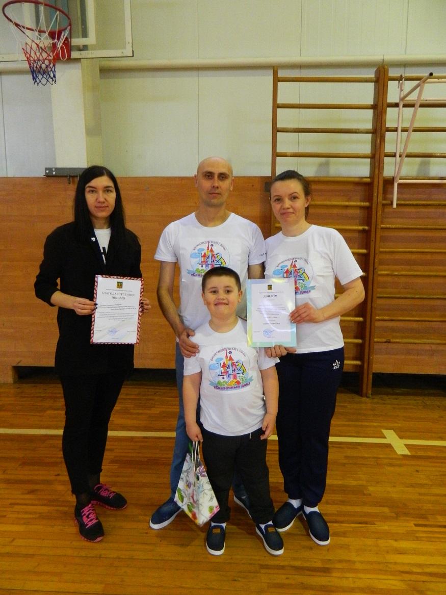 http://fmbdou142.ucoz.ru/sport/DSCN6764.jpg